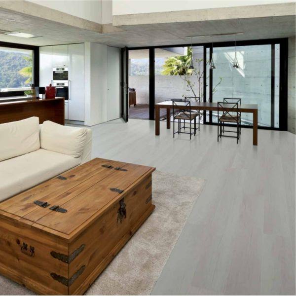 laminate. Black Bedroom Furniture Sets. Home Design Ideas