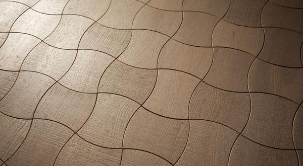 wood floor erekos ceramiche tiles baths floors ioannina. Black Bedroom Furniture Sets. Home Design Ideas